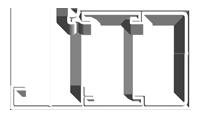 width=150