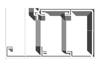 width=124